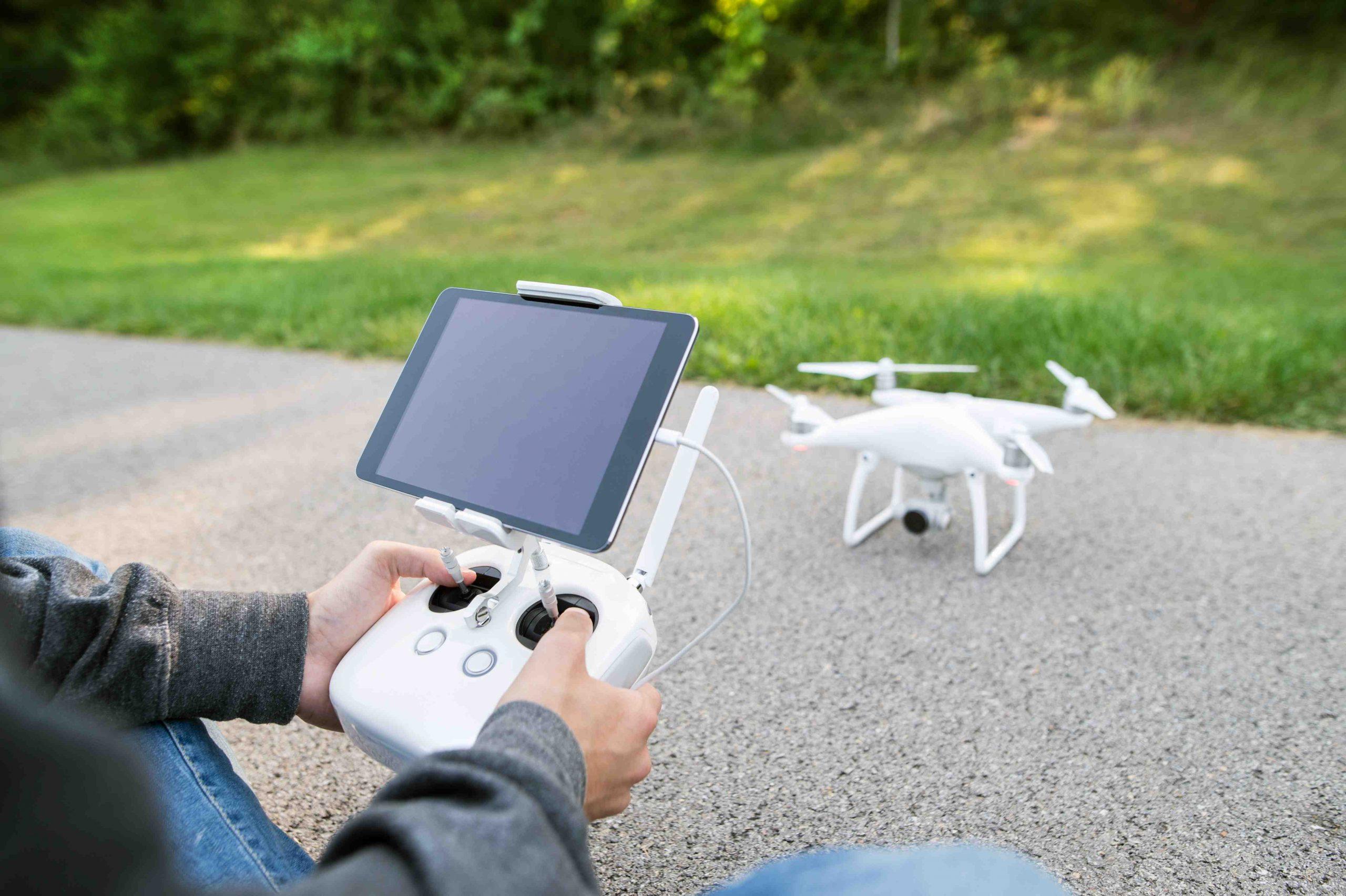 Aerial-Drone-Photography-huntington-beach-image