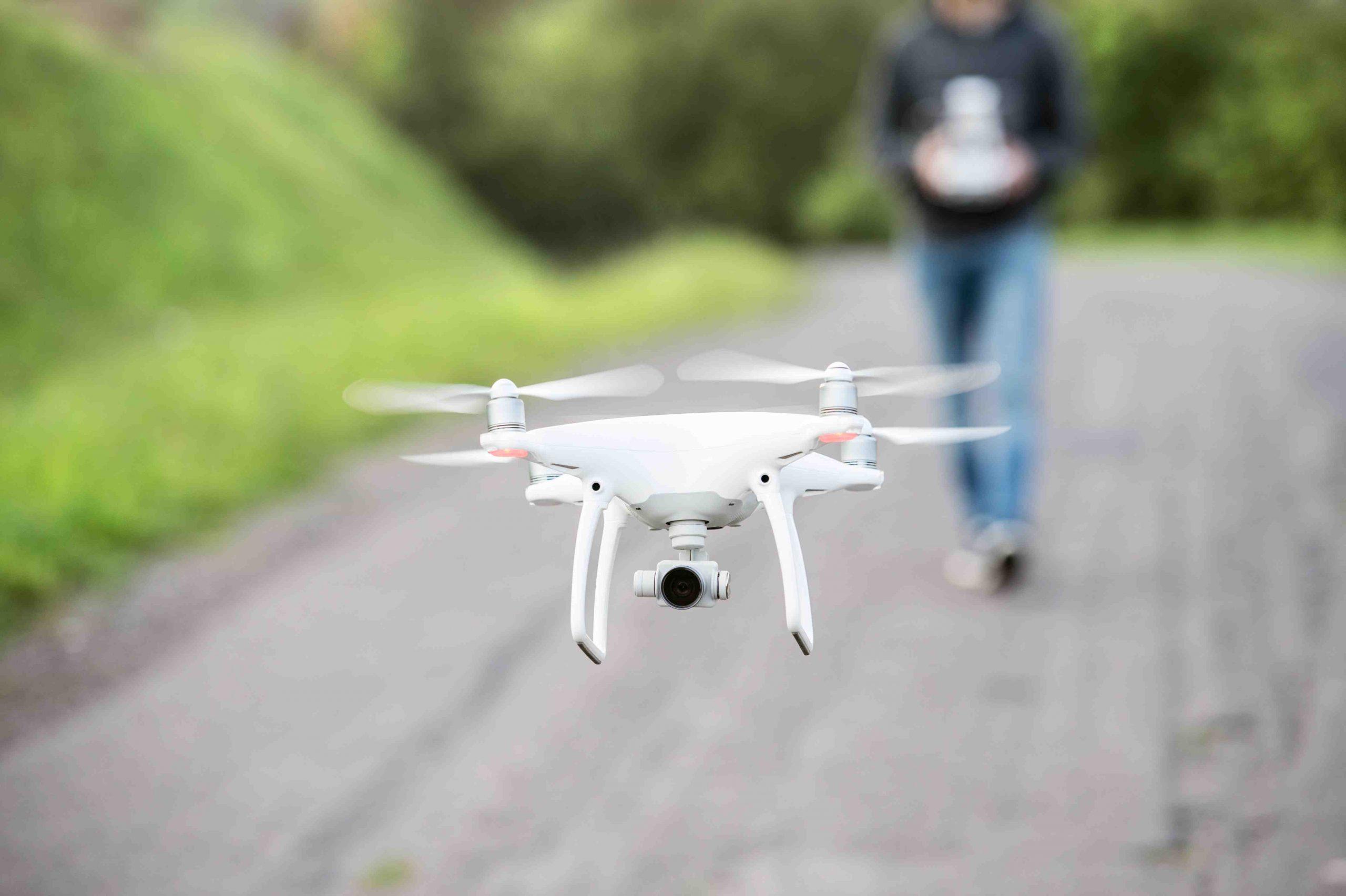 Aerial-Drone-video-huntington-beach-image